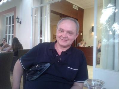 Damiano,55-3