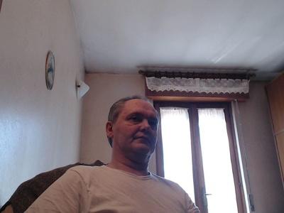 Damiano,55-2