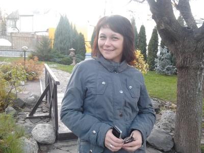Anastasiia,44-15