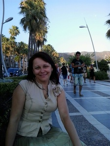Anastasiia,44-21