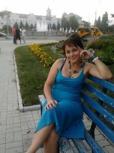 Anastasiia,44-2