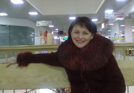 Anastasiia,44-8