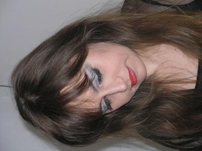 Nataliya,51-14