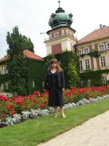 Nataliya,51-11
