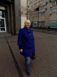 Natalia,57-4