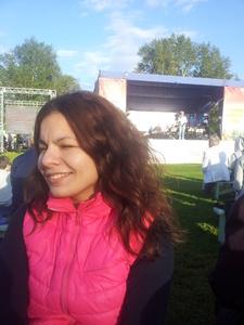 Natalia,35-6