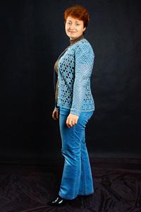 Antonina,49-2