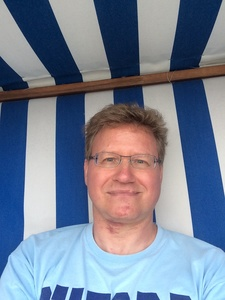 Andreas,53-4
