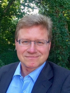 Andreas,53-1
