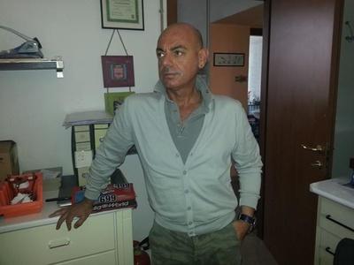Daniele,56-10