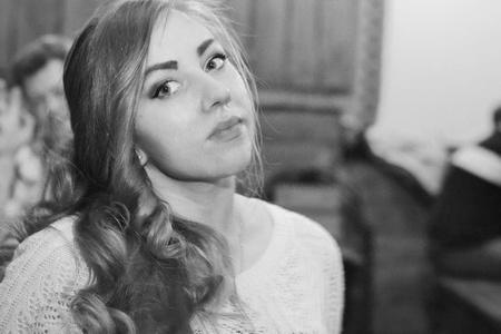 Olga,22-4