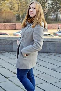 Olga,22-10