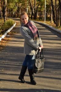 Olga,22-3