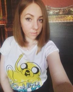 Olga,22-9