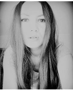 Leysan,36-3