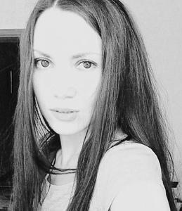 Leysan,36-6