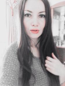 Leysan,36-4