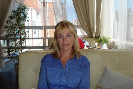 Irina,49-4