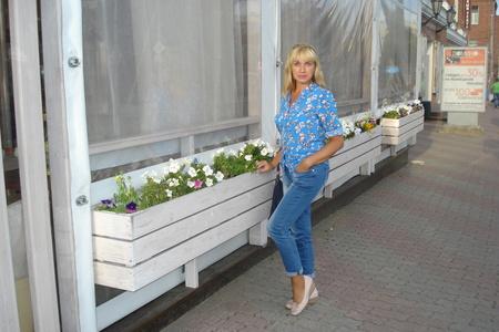 Irina,49-10
