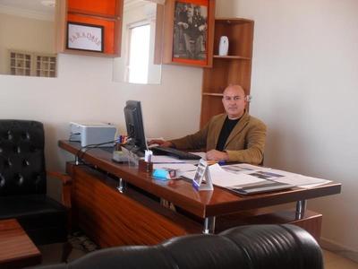Ahmet,48-1