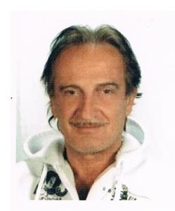 Massimo,55-1