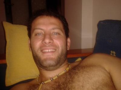 Mahmoud,31-3