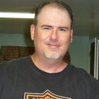 Michael,49-1