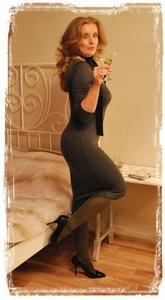 Maria,40-11