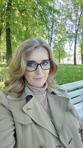 Maria,43-21