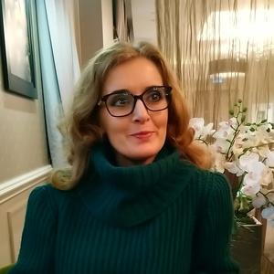 Maria,43-16