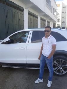 Fouad,25-2