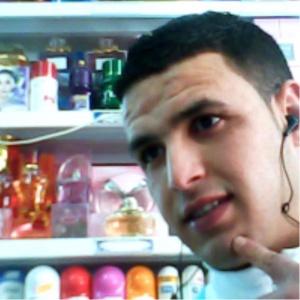 Fouad,25-1