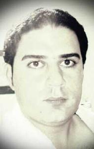 Bahman,33-1