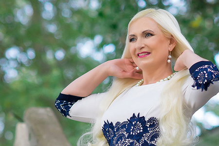blonde-ukrainian-girls-kira-kenner-porn-gif