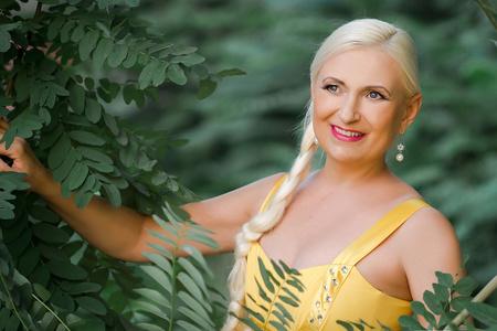 Lyudmila,53-6