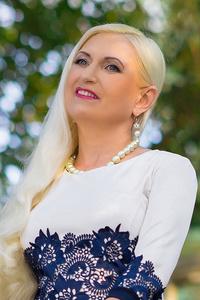 Lyudmila,53-1