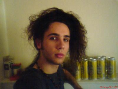 Nikola,29-2