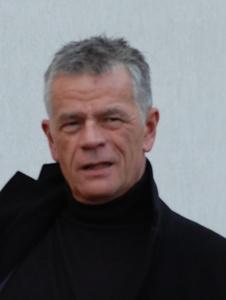 Marek,53-1