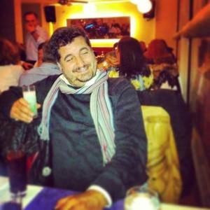 Mustafa,41-1