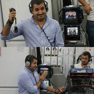 Mustafa,41-3