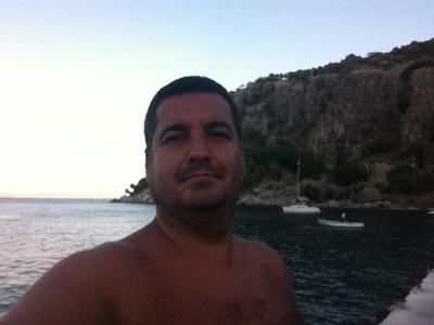 Mustafa,41-4