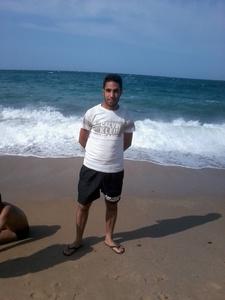 Walid,28-1