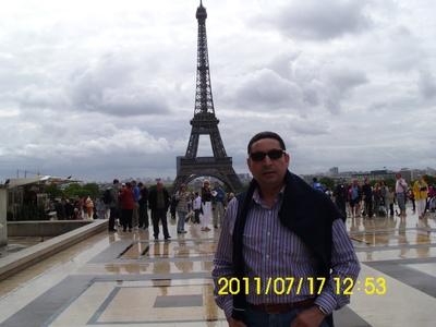Mahmoud,43-1