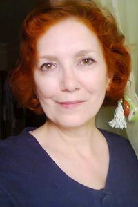 Anna,65-1