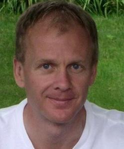 Steve,55-1
