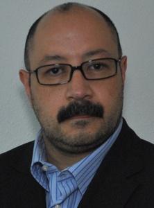 Ignacio,54-1