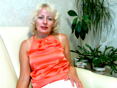 Larisa,54-2