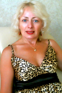 Larisa,54-1