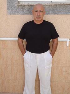 Jose,62-4