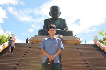 Thongchai,45-2